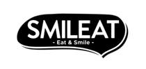 19-Smileat