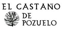 24-Castano