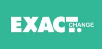 02-Maccoorp Exact Change