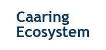 05-Caaring-Ecosystem