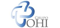 09-Grupo OHI