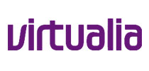20-Virtualia